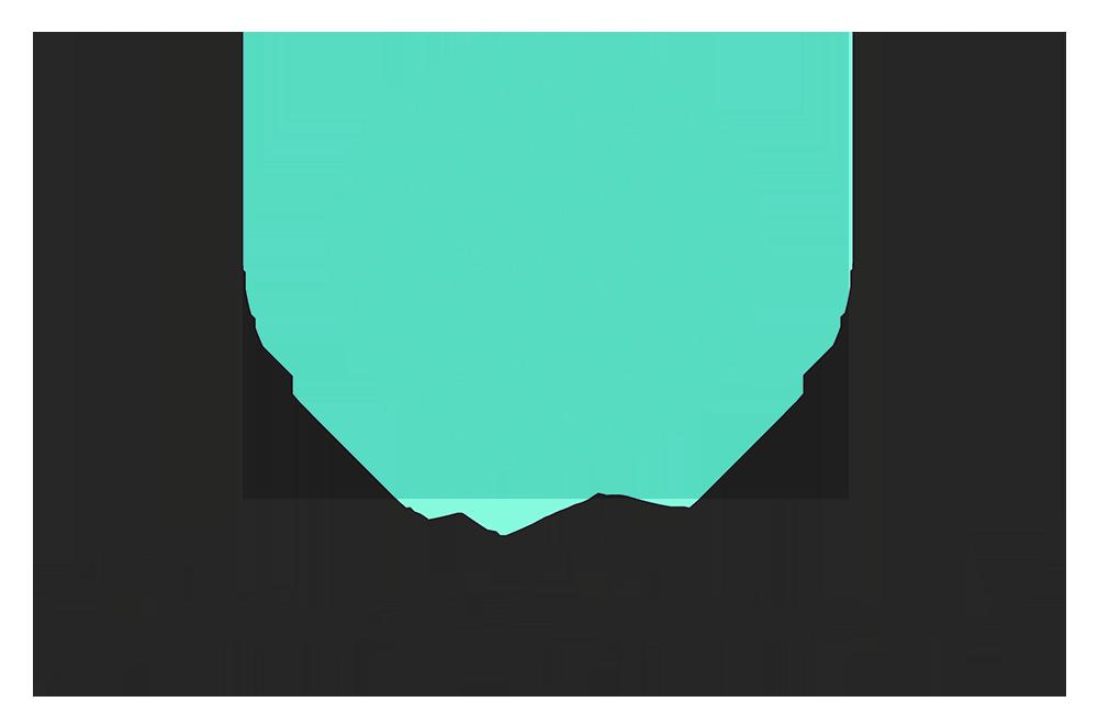 logo comme c i comme ça cours de français en ligne